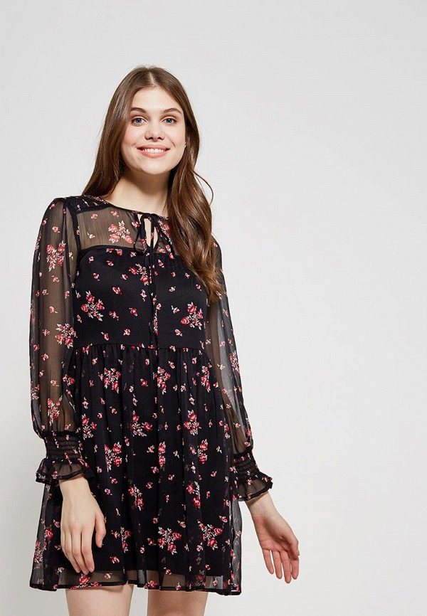 Платье Miss Selfridge Miss Selfridge MI035EWZLT11 платье miss selfridge miss selfridge mi035ewuqm94