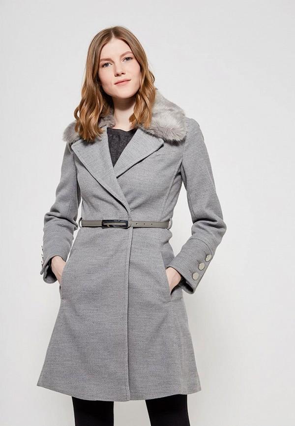 Пальто Miss Selfridge Miss Selfridge MI035EWZLT17 пальто miss selfridge miss selfridge mi035ewxsa56