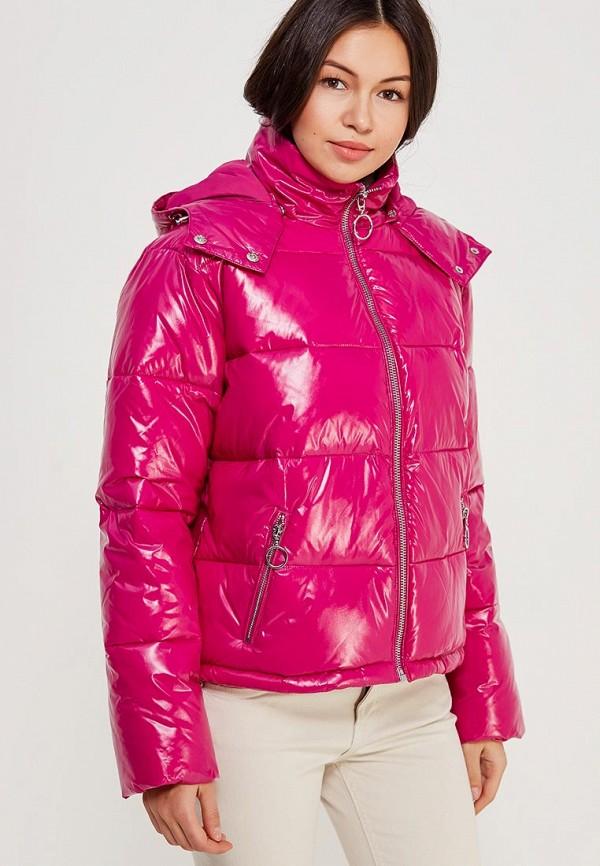 Куртка утепленная Miss Selfridge Miss Selfridge MI035EWZLT20 куртка утепленная miss selfridge miss selfridge mi035ewzlt18