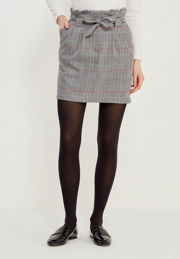 Юбка Miss Selfridge Miss Selfridge MI035EWZLT30 платье miss selfridge miss selfridge mi035ewxyg42