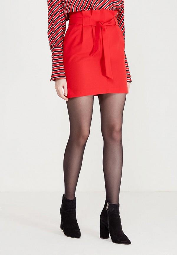 Юбка Miss Selfridge Miss Selfridge MI035EWZLT33 платье miss selfridge miss selfridge mi035ewxyg42