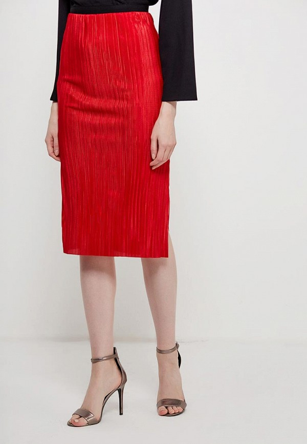 Юбка Miss Selfridge Miss Selfridge MI035EWZLT34 платье miss selfridge miss selfridge mi035ewxyg42