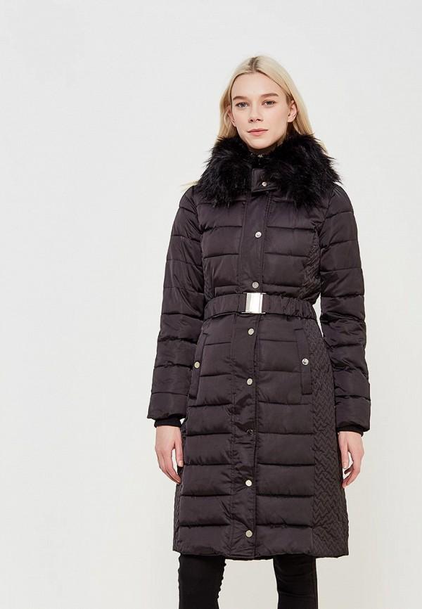Куртка утепленная Miss Selfridge Miss Selfridge MI035EWZPR43 платье miss selfridge miss selfridge mi035ewxyg42