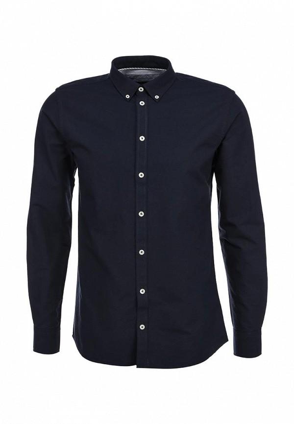Рубашка с длинным рукавом Minimum 4151u29