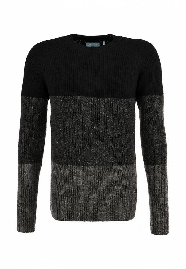 Пуловер Minimum 11389025