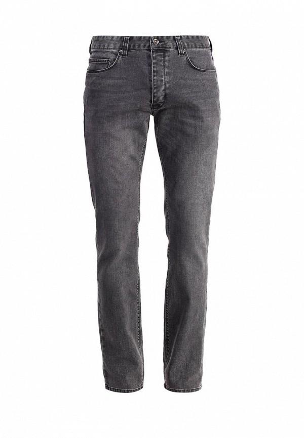 Мужские прямые джинсы Minimum 10787342