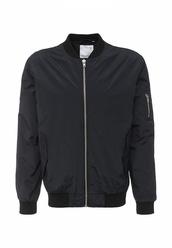Куртка Minimum 121330010
