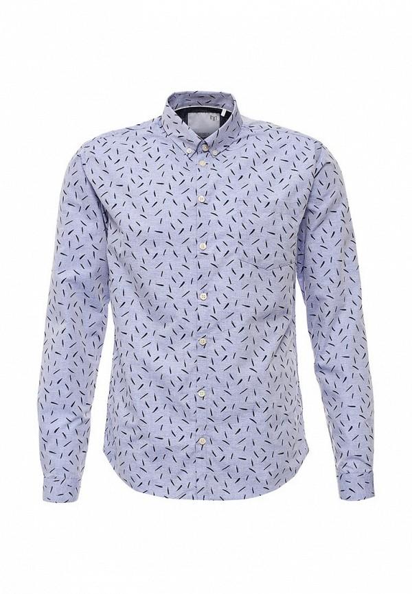 Рубашка с длинным рукавом Minimum 114000047