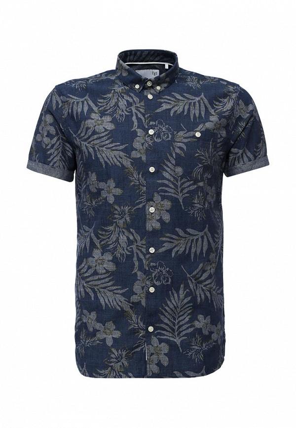 Рубашка с коротким рукавом Minimum 121980057