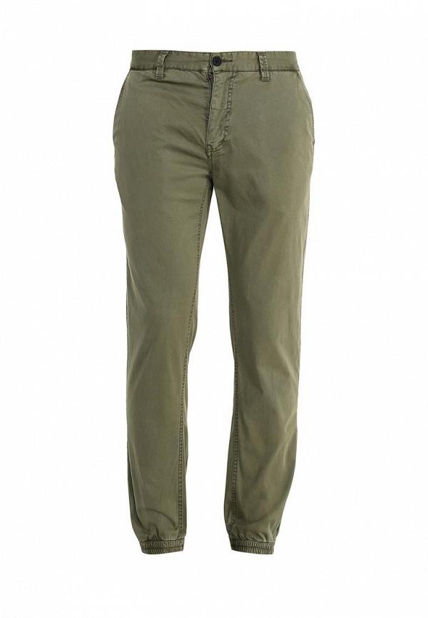 Мужские повседневные брюки Minimum 12432336
