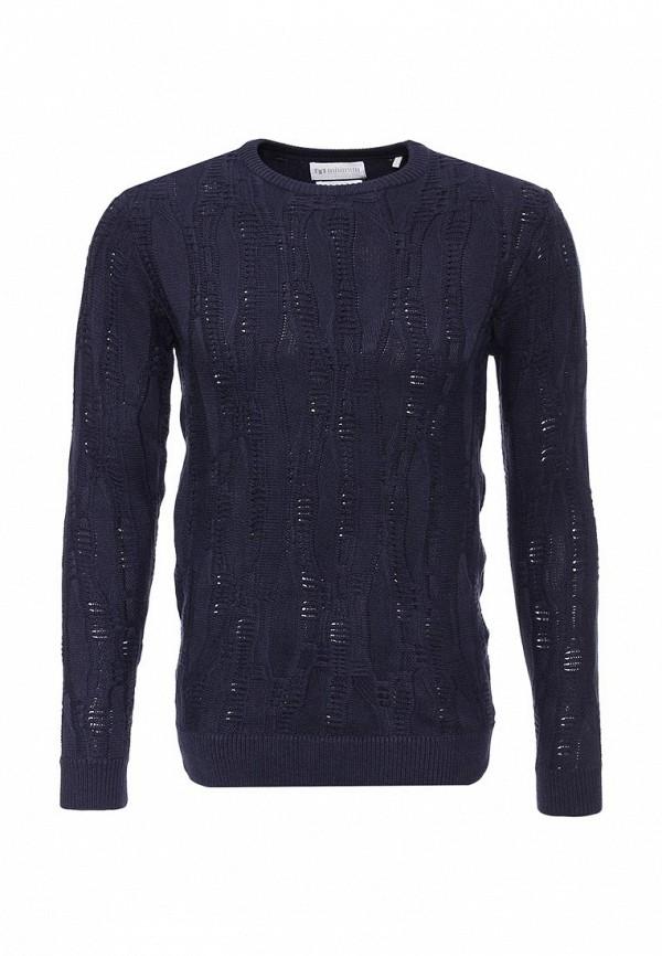 Пуловер Minimum 121860516