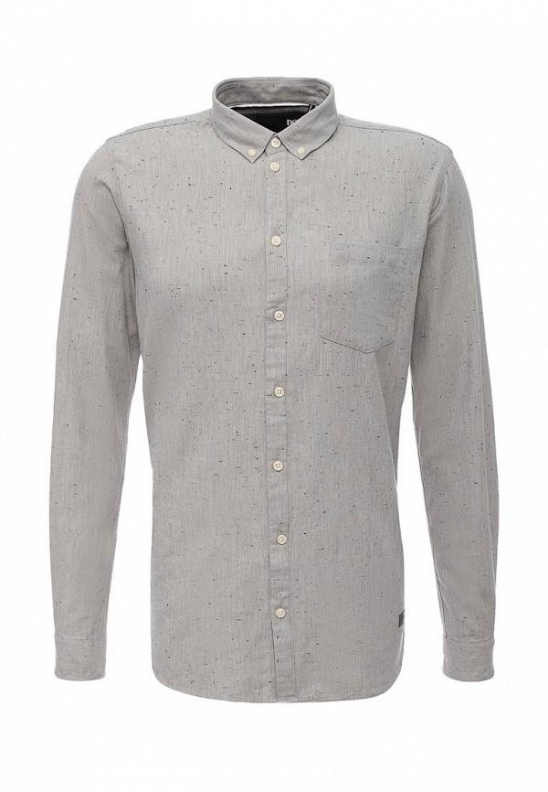 Рубашка с длинным рукавом Minimum 11226053