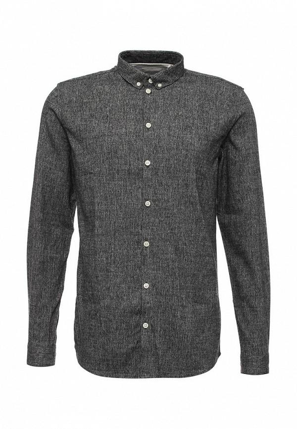 Рубашка с длинным рукавом Minimum 126180124