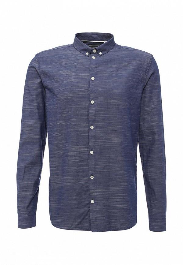 Рубашка с длинным рукавом Minimum 126180293