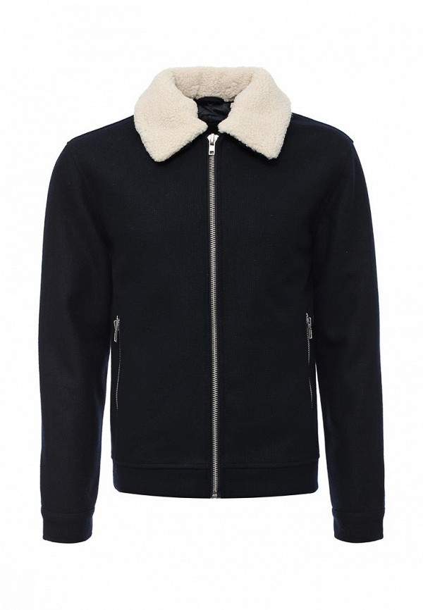 Куртка Minimum 129390029