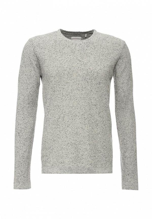 Пуловер Minimum 132160181