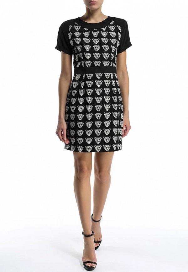 Платье Mismash от Lamoda RU