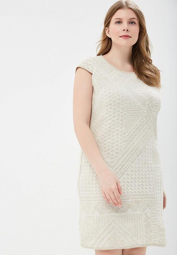 где купить Платье Milana Style Milana Style MI038EWAMSV3 по лучшей цене