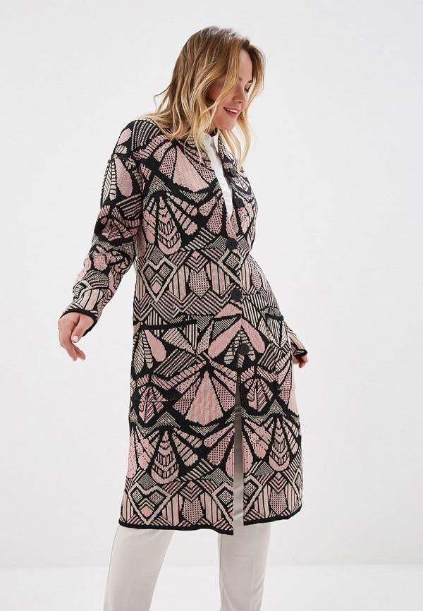 Кардиган Milana Style Milana Style MI038EWAMSW6 milana style комплект одежды