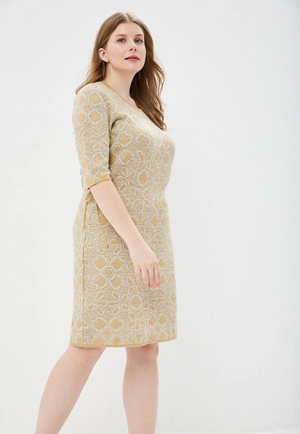 где купить Платье Milana Style Milana Style MI038EWAMSX6 по лучшей цене