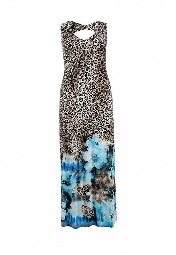 Платье Milana Style 709-290