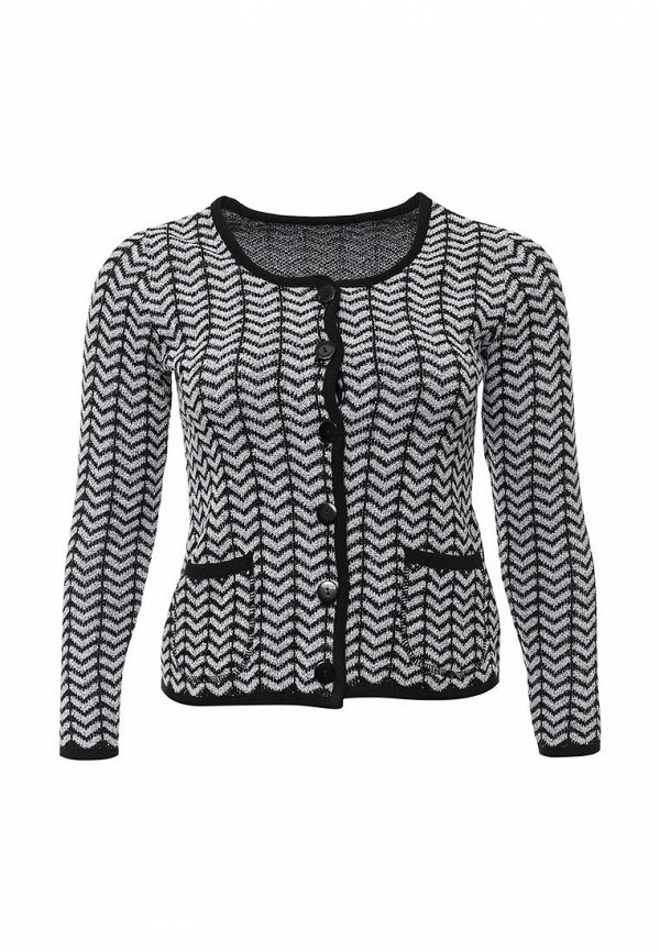 цена Кардиган Milana Style Milana Style MI038EWHJY47 онлайн в 2017 году