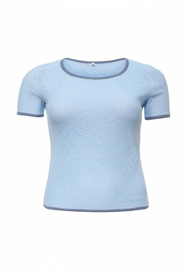 Пуловер Milana Style w7