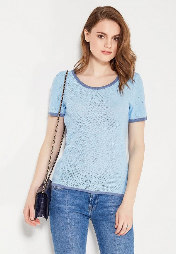 Джемпер Milana Style Milana Style MI038EWIVH61
