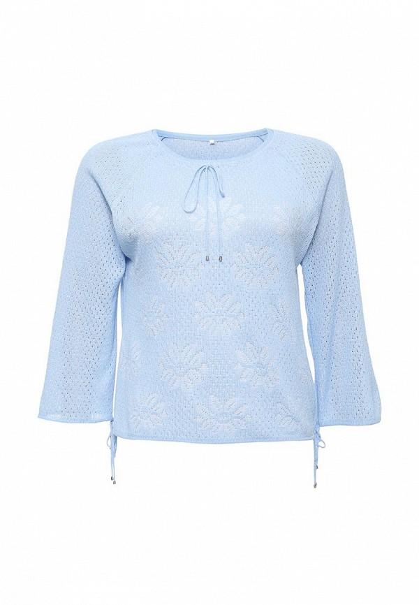 Пуловер Milana Style w282