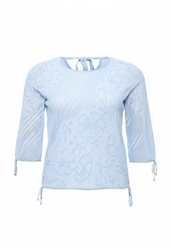 Пуловер Milana Style w283