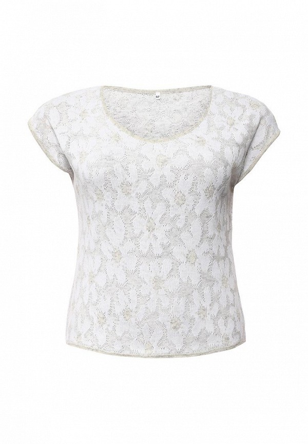 Пуловер Milana Style w95