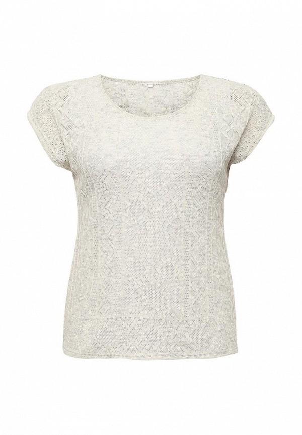 Пуловер Milana Style w4