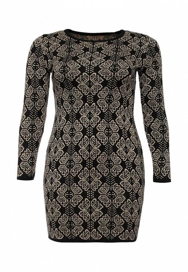 где купить Платье Milana Style Milana Style MI038EWJVG50 по лучшей цене