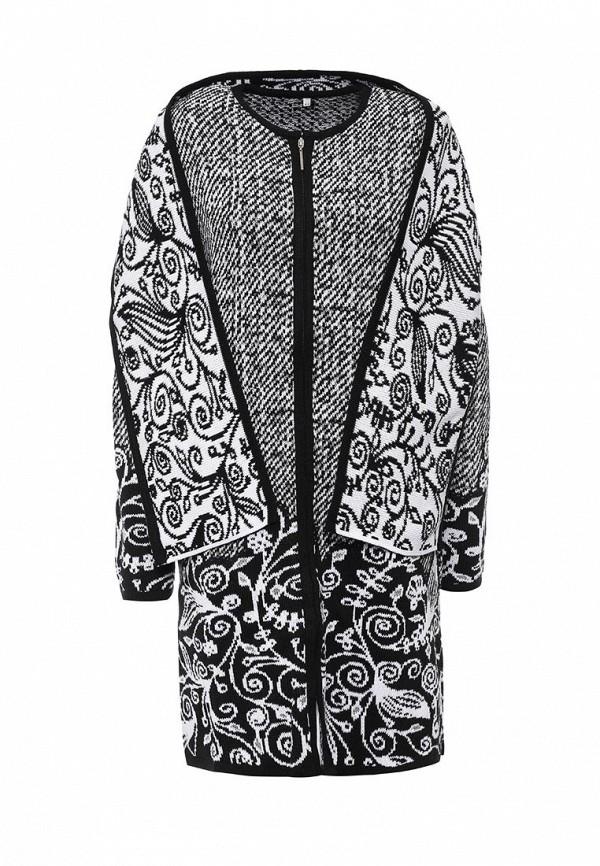 Женские пальто Milana Style 775
