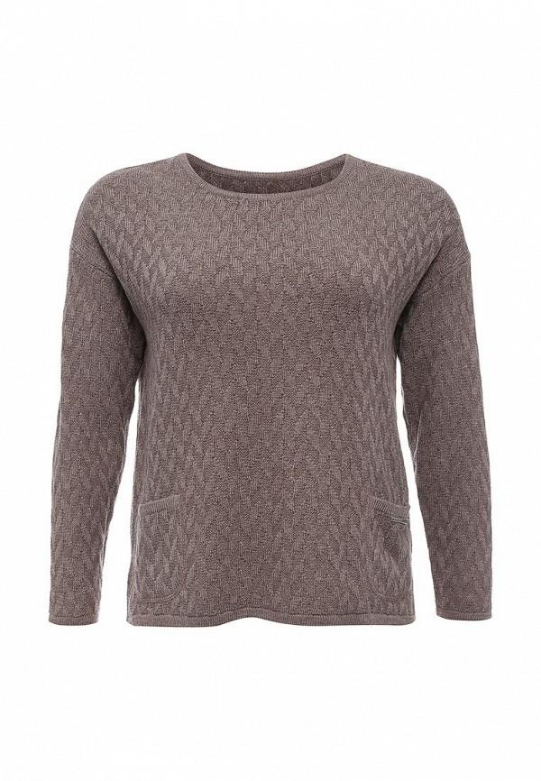 Пуловер Milana Style 1292