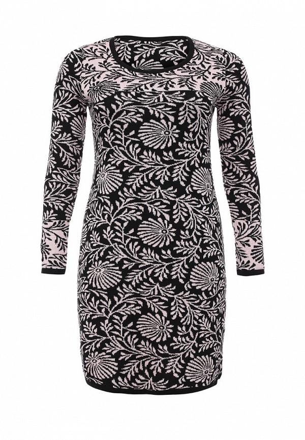 где купить Платье Milana Style Milana Style MI038EWMIW19 по лучшей цене