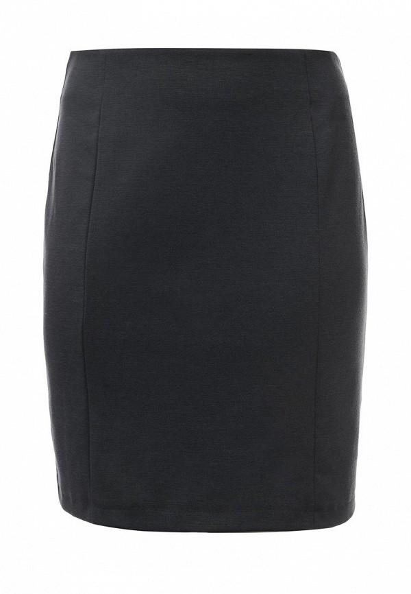 Миди-юбка Milana Style 20216