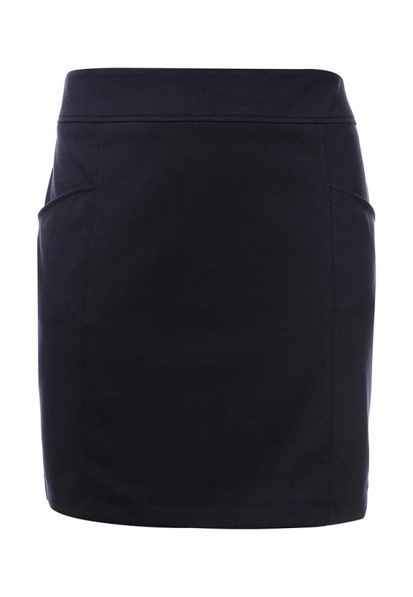 Мини-юбка Milana Style 30216