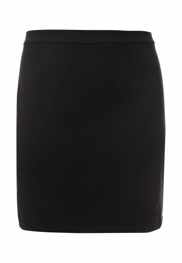 Мини-юбка Milana Style 110216