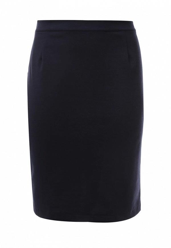 Миди-юбка Milana Style 120216