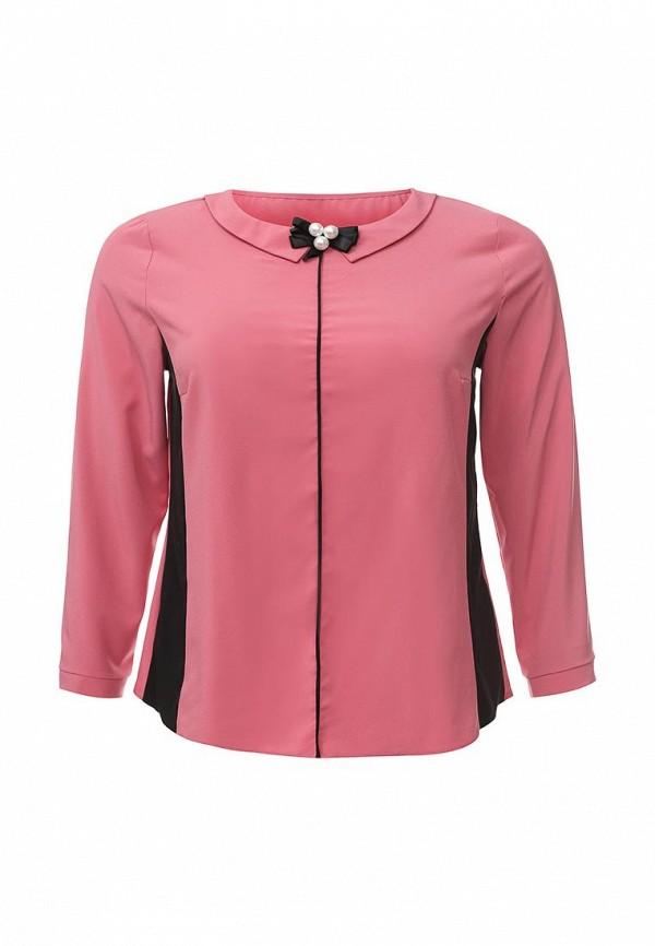 Блуза Milana Style 1837м