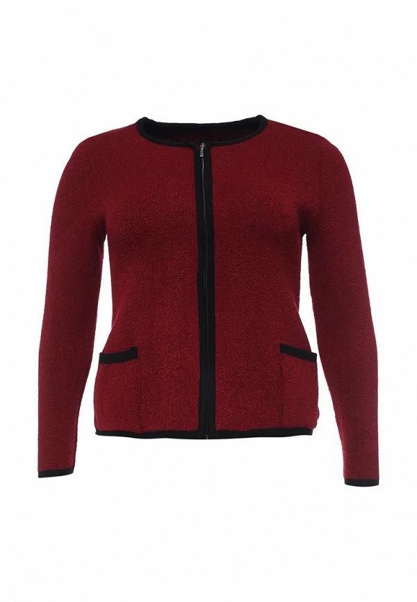цена  Жакет Milana Style Milana Style MI038EWPUE28  онлайн в 2017 году