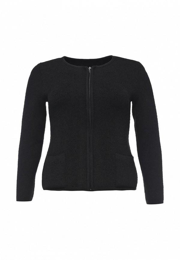 цена  Жакет Milana Style Milana Style MI038EWPUE29  онлайн в 2017 году