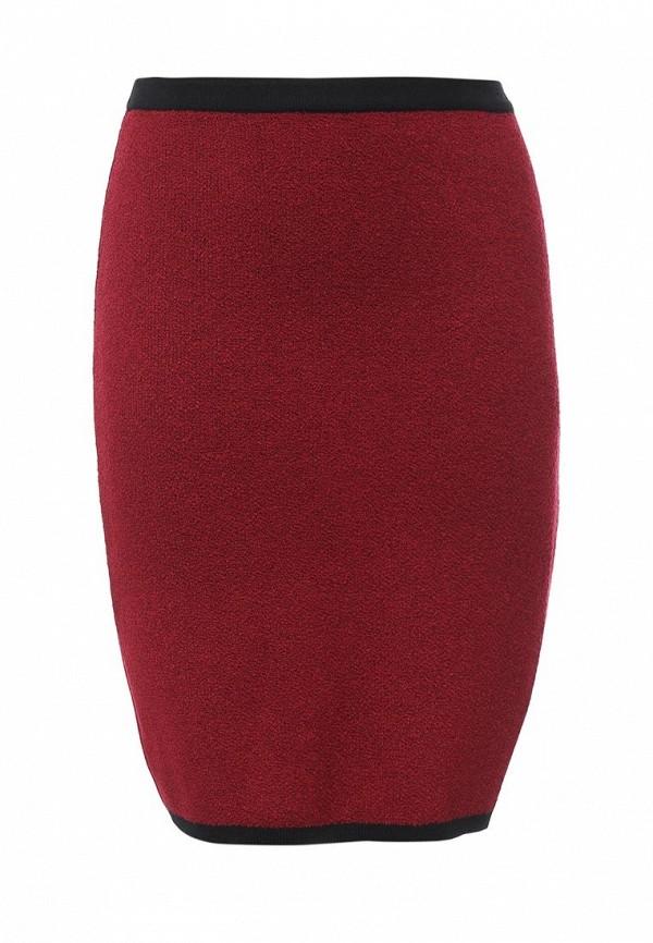 Миди-юбка Milana Style 1434