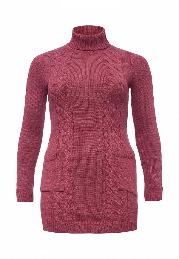 Платье Milana Style Milana Style MI038EWPUE33 компактная стиральная машина купить киев