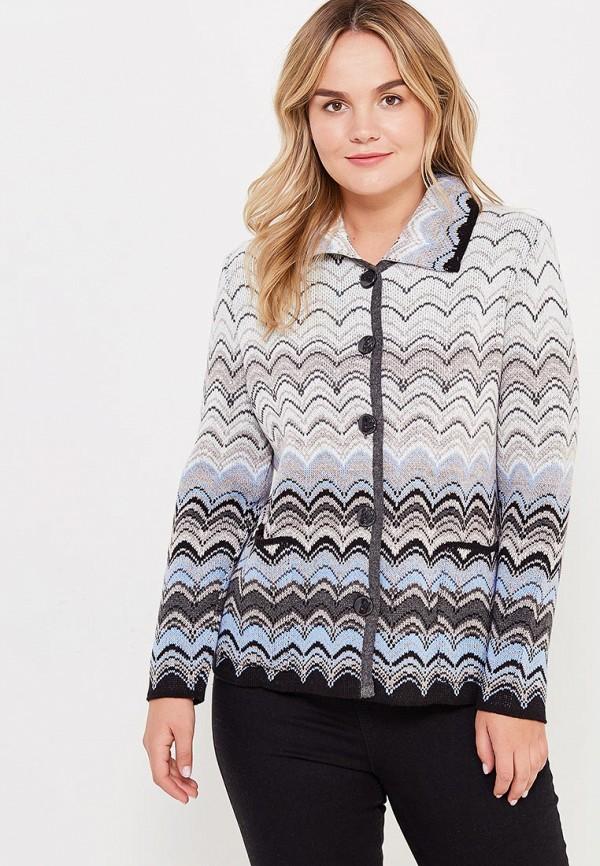 цена Кардиган Milana Style Milana Style MI038EWVVY70 онлайн в 2017 году