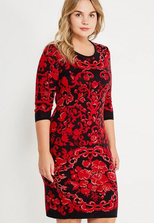 Платье Milana Style Milana Style MI038EWVVY79