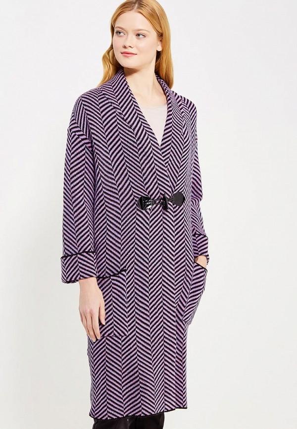 цена Кардиган Milana Style Milana Style MI038EWXJV31 онлайн в 2017 году