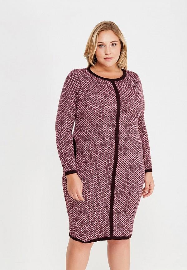 где купить Платье Milana Style Milana Style MI038EWXJV37 по лучшей цене