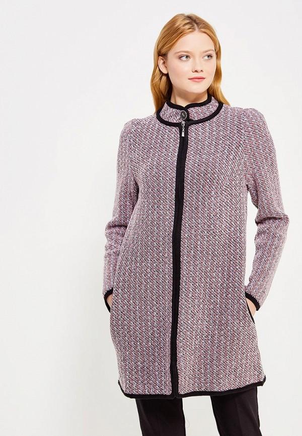цена Кардиган Milana Style Milana Style MI038EWXJV43 онлайн в 2017 году